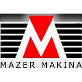 MAZER MAKINA LTD. STI.