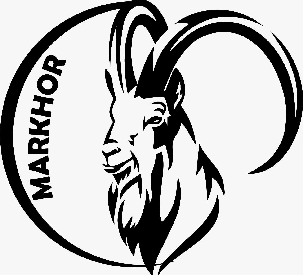 MARKHOR EXPORTERS CO. LTD.