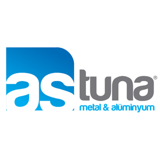 ASTUNA ALUMINIUM METAL LTD. STI.