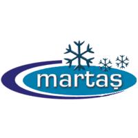 MARTAS MARMARA TARIMSAL A.S.