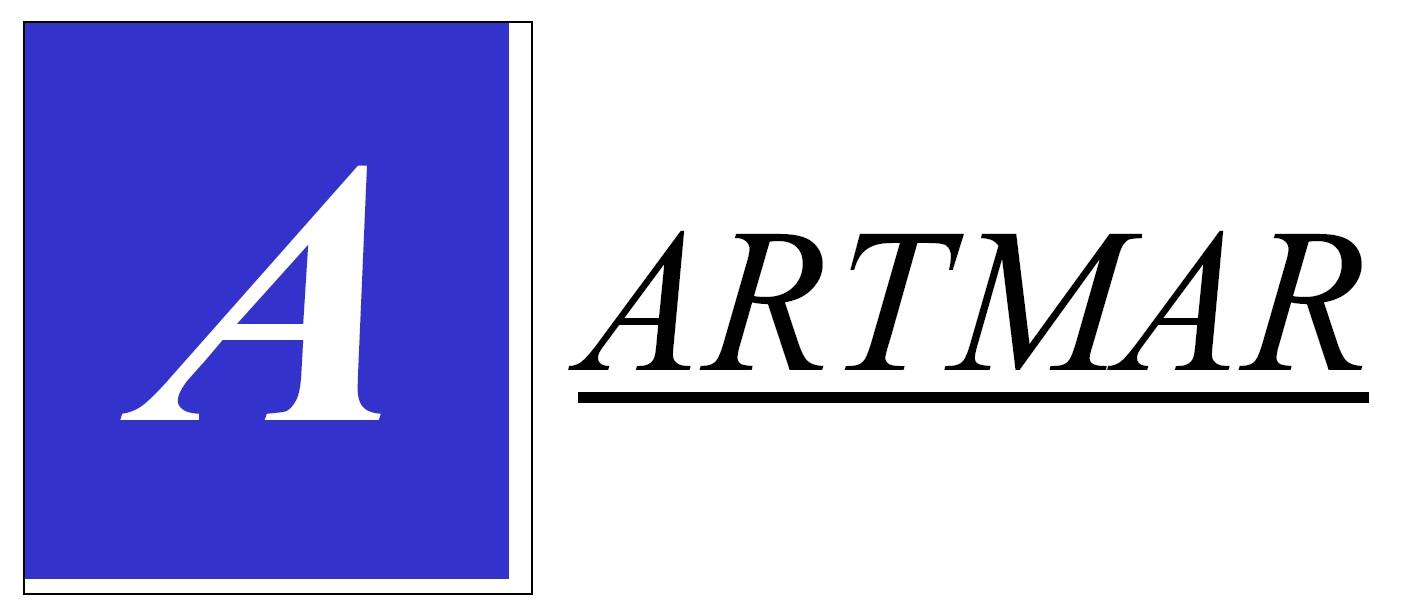 ARTMAR ARTI MERMER A.S.