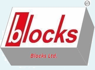BLOCKS MARBLE LTD. STI.