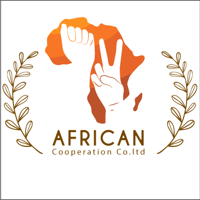 AFRICAN COOPERATION COMPANY