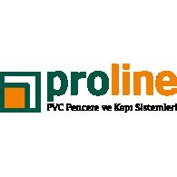 GURMEN PVC PLASTIK INS. SAN. VE TIC. A.S.