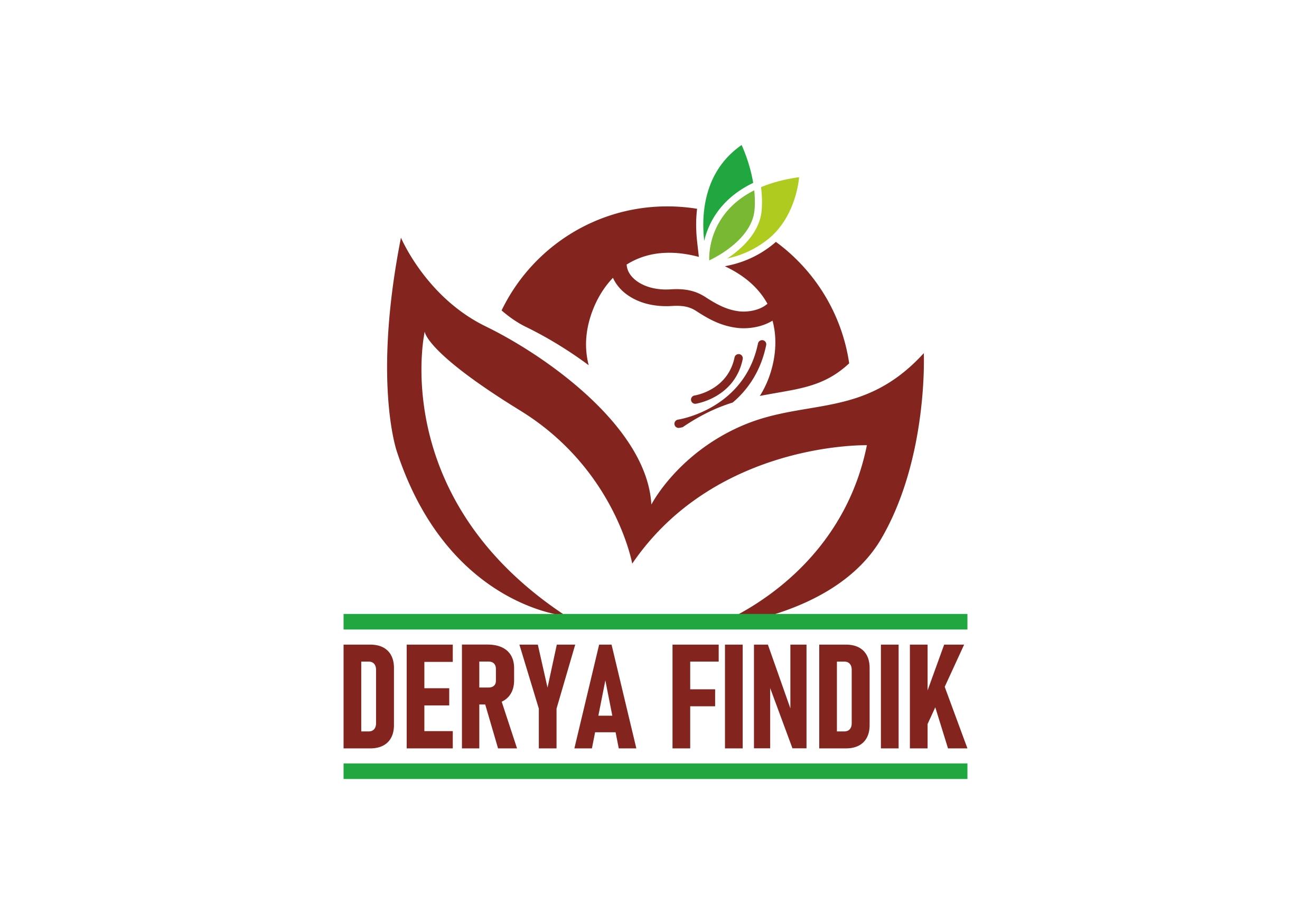 Boder Gıda Fındık Tarım Sanayi Ve Ticaret Ltd. Şti.