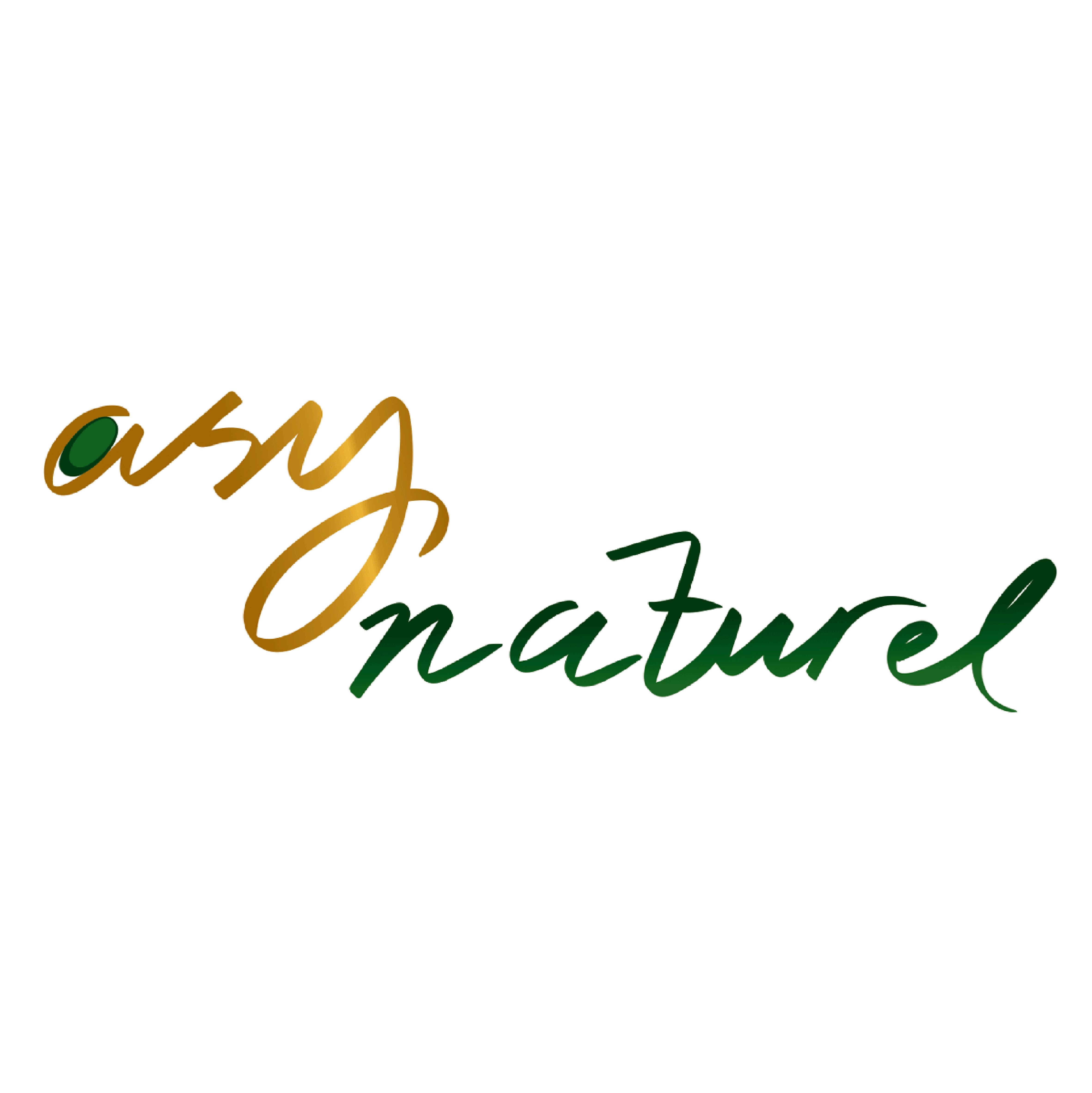 ASY NATUREL DOGAL URUNLER LTD. STI.