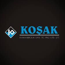 KOSAK AYAKKABICILIK LTD. STI.