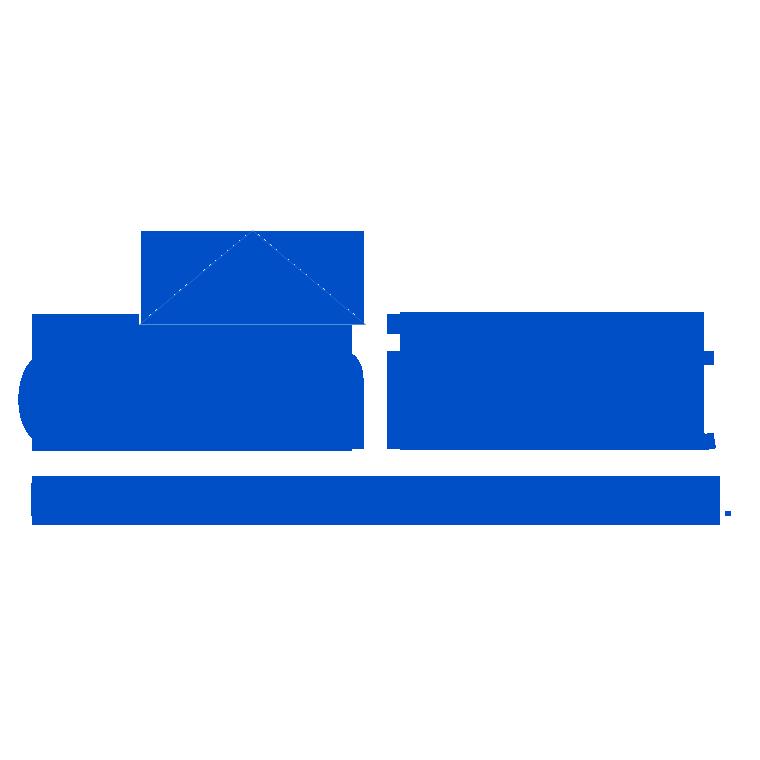 DEMIR LIFT MAKINA LTD. STI.