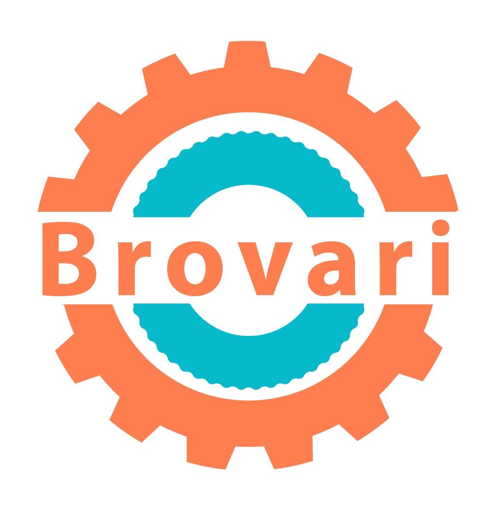 BROVARI CO. LTD.