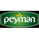 PEYMAN KURUYEMIS A.S.