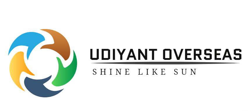 UDIYANT OVERSEAS