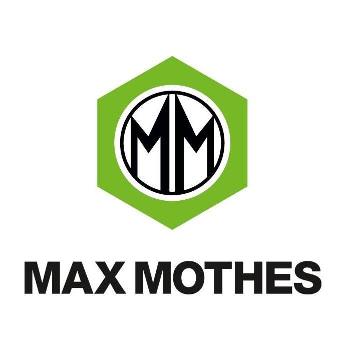 MAX MOTHES CIVATA URETIM SANAYI VE TICARET LIMITED SIRKETI