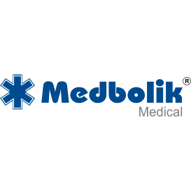 MEDBOLIK MEDICAL LTD. STI.