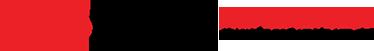 TEORI MUHENDISLIK ASANSOR LTD. STI.