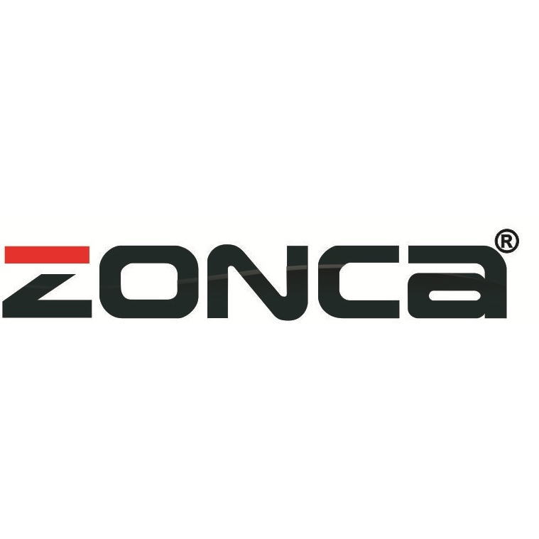 ZONCA GLOBAL ALUMINIUM LTD. STI.