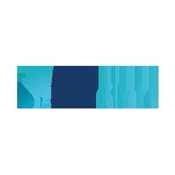FMY KIMYA A.S.