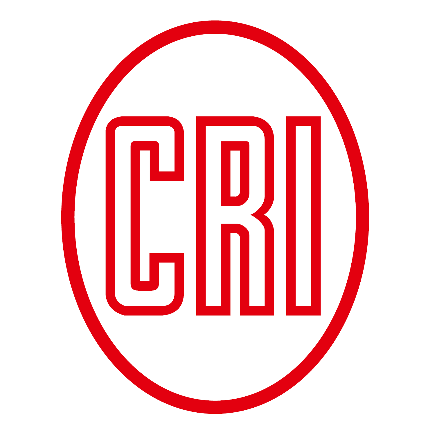 C.R.I. POMPA