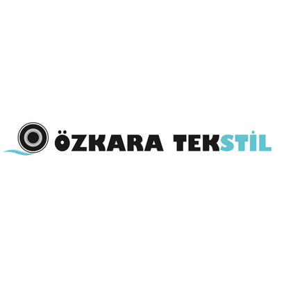 OZKARA PLASTIK TEKSTIL LTD. STI.