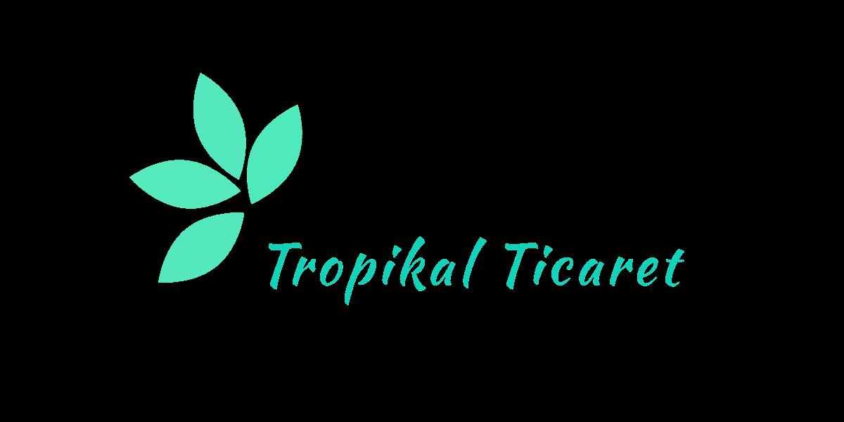 TROPIKAL TICARET
