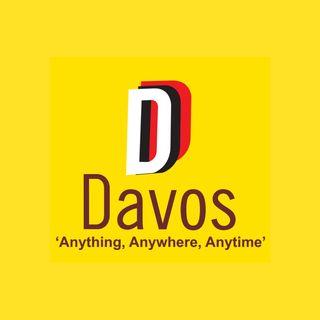 DAVOS TRIMPEX PVT LTD