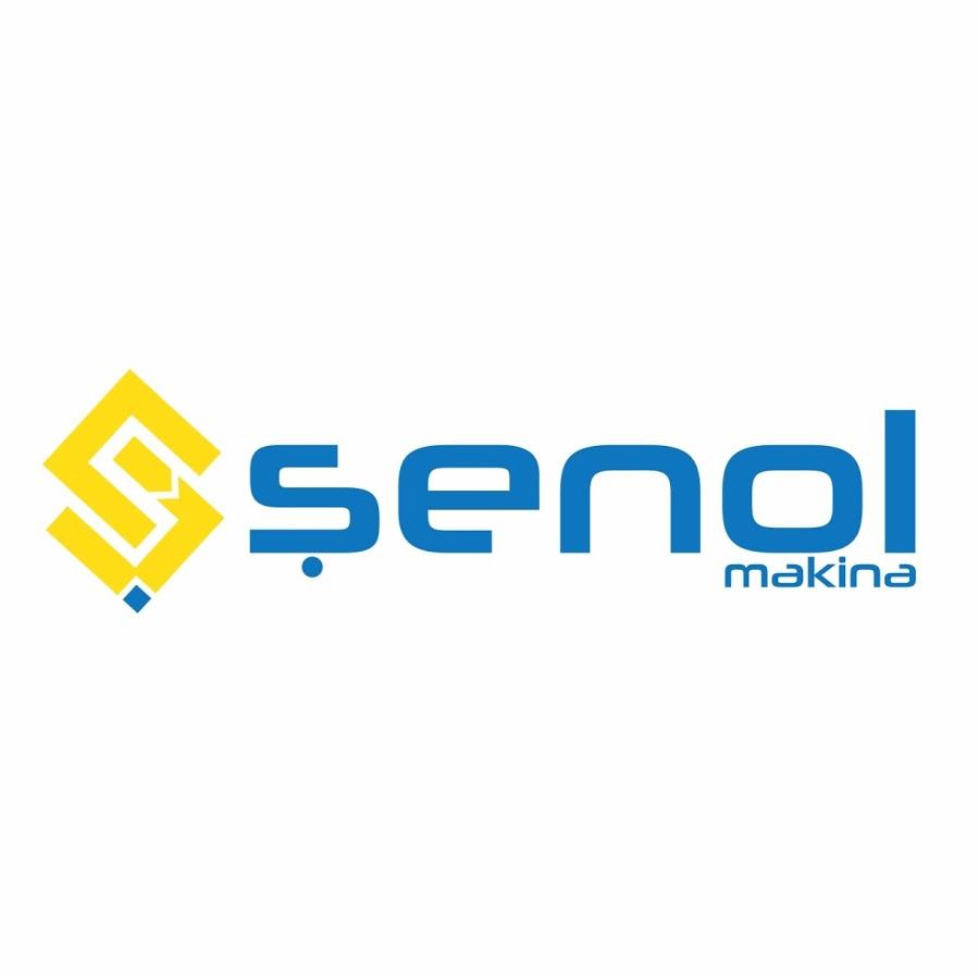 Senol Makina