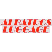 ALBATROS KARALAR LTD. STI.