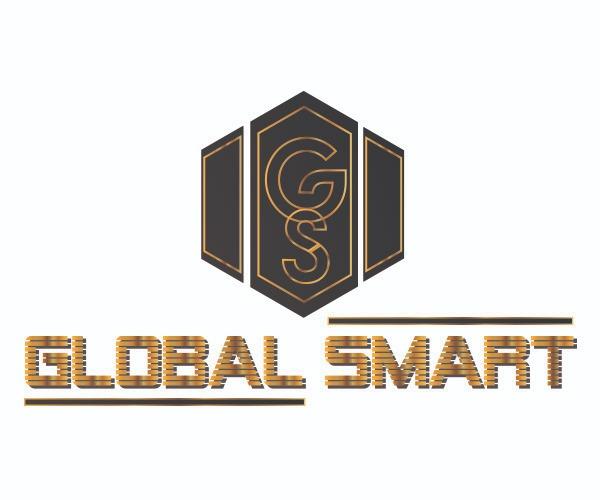 GLOBAL SMART GIDA SANAYI DIS TICARET VE TEDARIK LTD. STI.