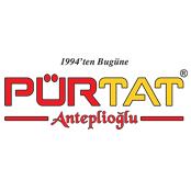 PURTAT GIDA LTD. STI.