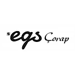 EGS CORAP TEKSTIL SAN. VE DIS TIC. LTD. STI.