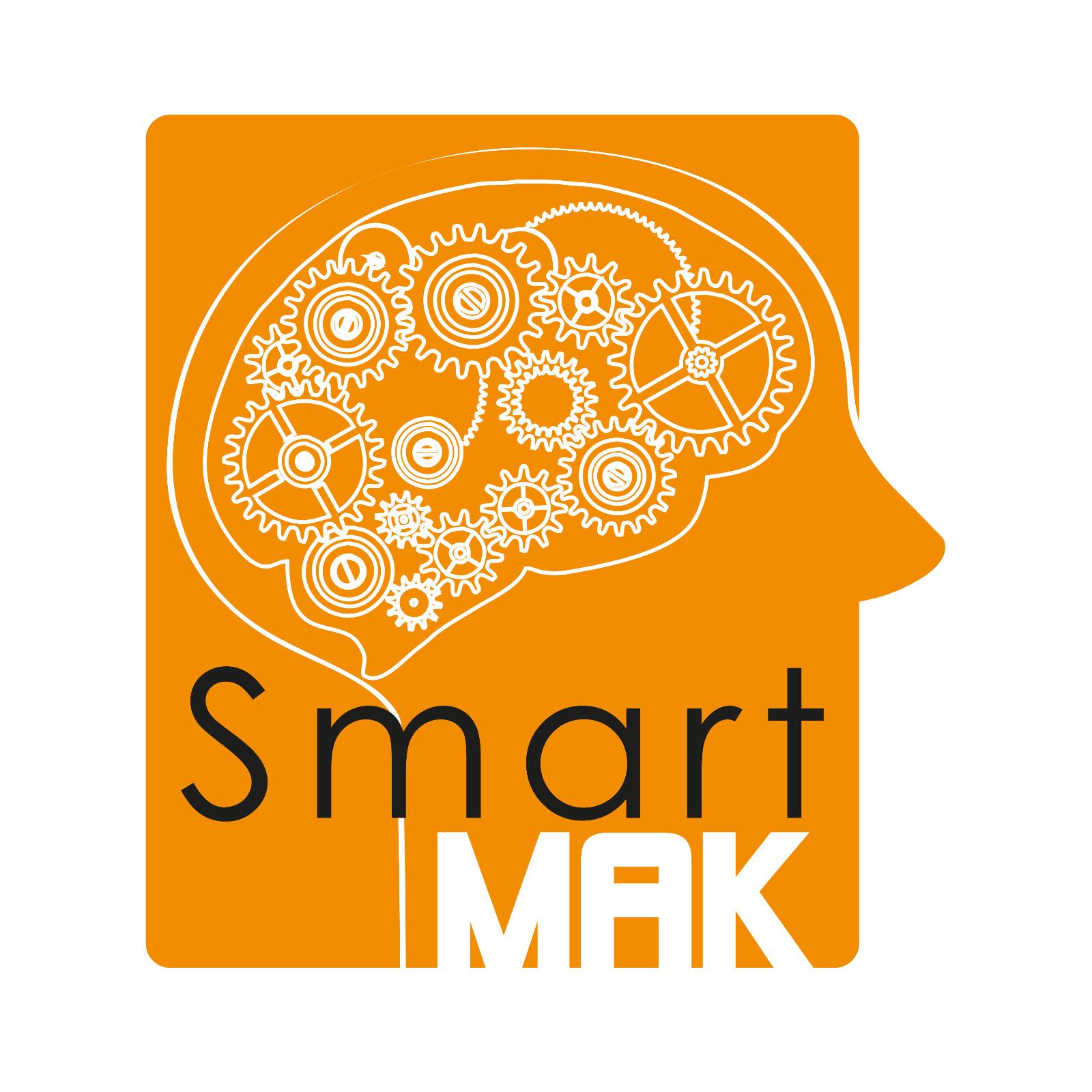 @SMARTMAK-TR.COM