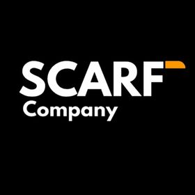 SCARF COMPANY