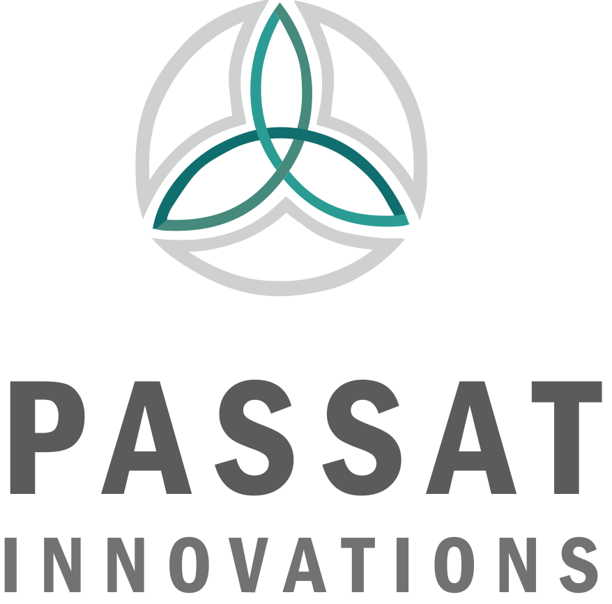 PassatInnovations LLC