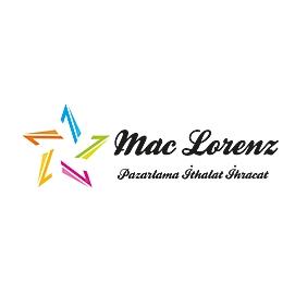 MAC LORENZ TEKSTIL LTD. STI.