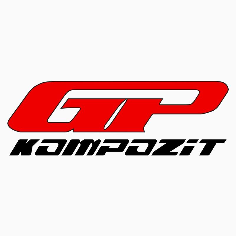 GP KOMPOZIT ANONIM SIRKETI