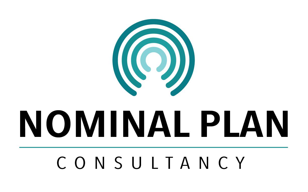 NOMINAL-PLAN LTD
