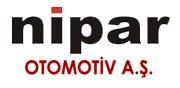 NIPAR OTOMOTIV SAN. TIC. A.S.