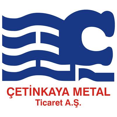 CETINKAYA METAL A.S.