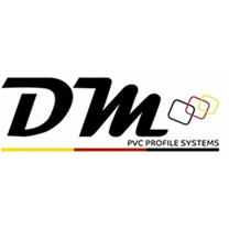 DM PVC ITH. IHR. A.S.