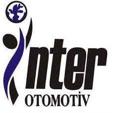 INTER OTOMOTIV YEDEK PARCA LTD. STI.