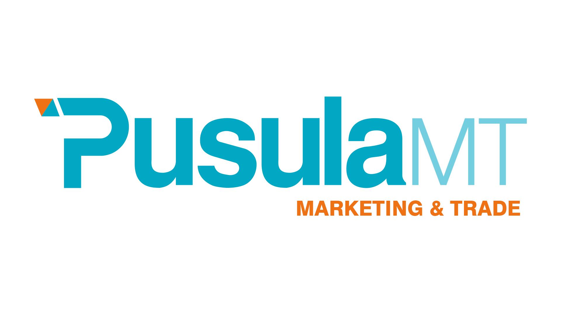 PUSULA MT ULUSLARARASI TIC. DAN. A.S.