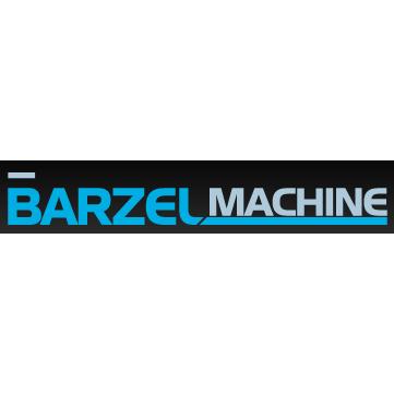 BARZEL MACHINE