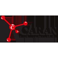 CARAN KIMYA SAN. TIC. LTD. STI.