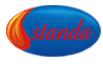 STANDA TECHNOLOGY CO.,LTD
