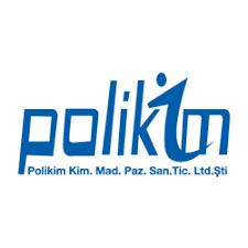 POLIKIM KIMYASAL MADDELER LTD. STI.