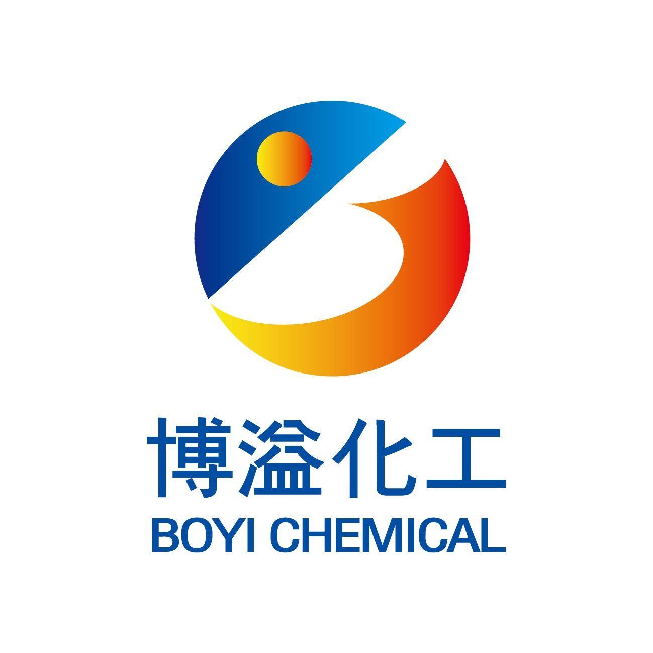 Zouping Boyi Chemical Industry Co., Ltd