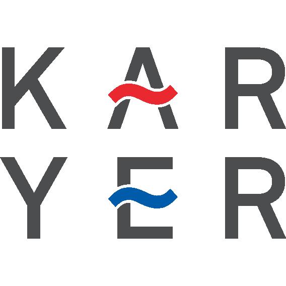KARYER ISI TRANSFER A.S.