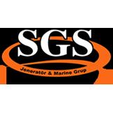 SGS JENERATOR LTD. STI.