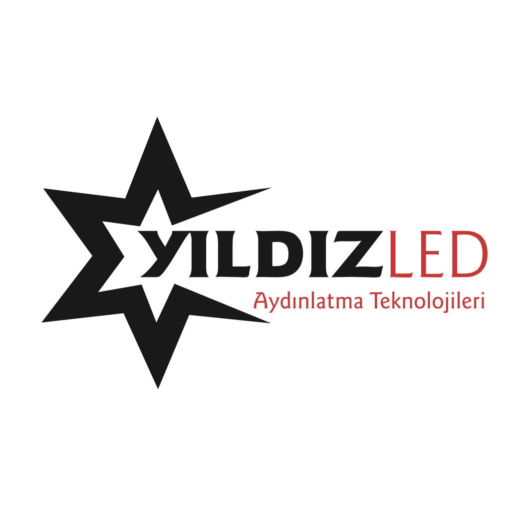 YILDIZ LED SAN. TIC. LTD. STI.