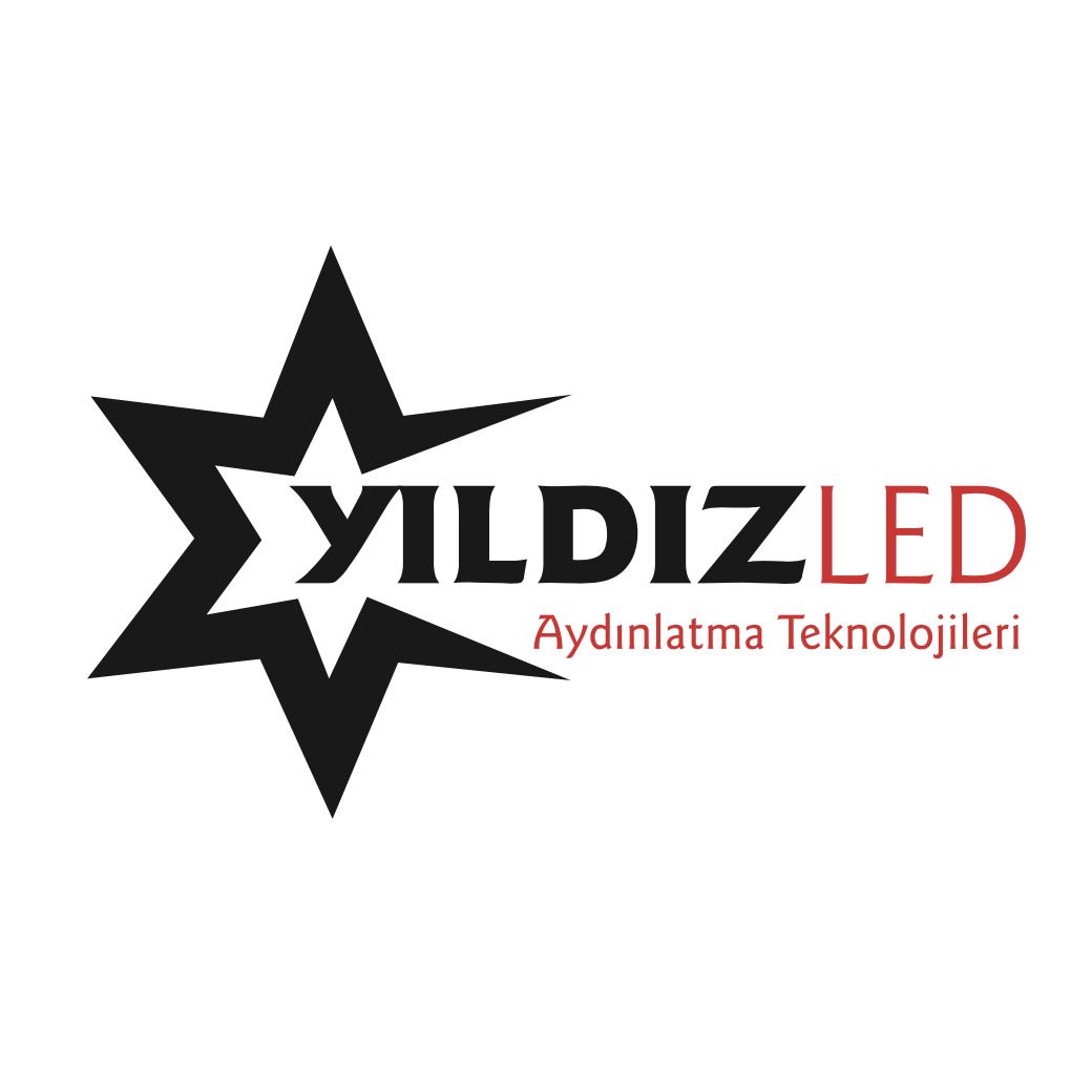 YILDIZ LED SAN. TIC. LTD. STI.