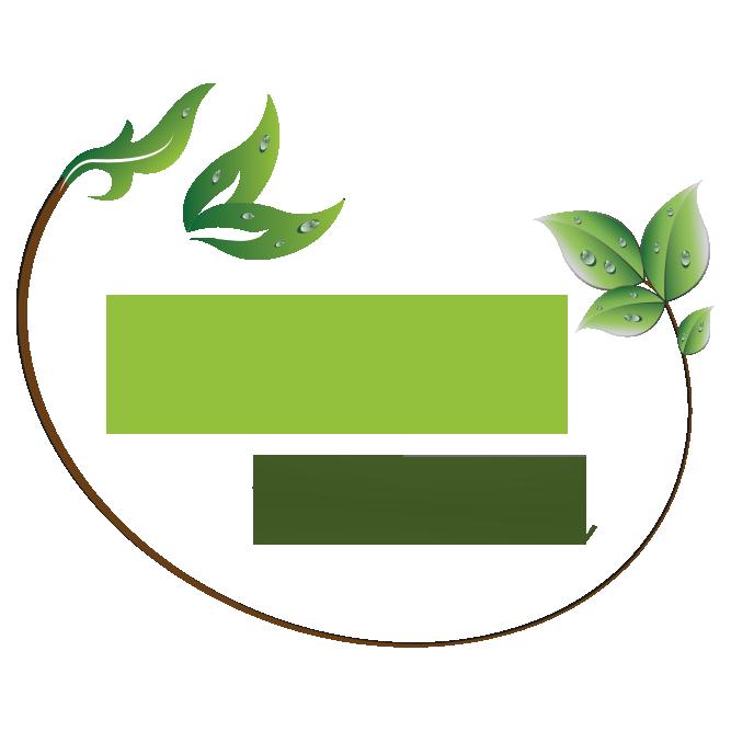 KU-YA TARIM LTD. STI.